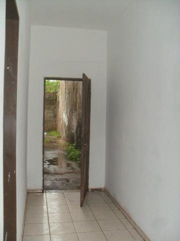 Casa no Lima Verde - Foto 4