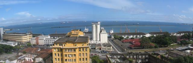 Pousada de 8 quartos, completa, Pelourinho, Salvador, Bahia - Foto 20