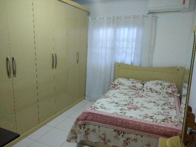 Casa na vila lenzi, Jaraguá do Sul, com 250 m², valor 500.000,00 - Foto 14