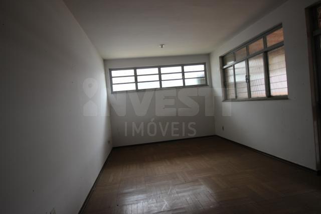 Casa para alugar com 3 dormitórios em Setor oeste, Goiânia cod:949 - Foto 12