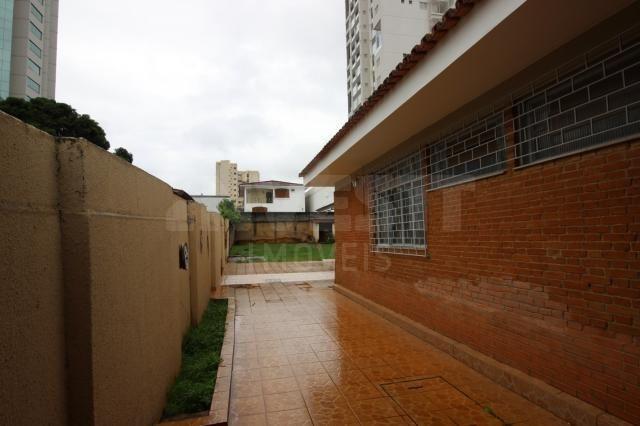 Casa para alugar com 3 dormitórios em Setor oeste, Goiânia cod:949 - Foto 14