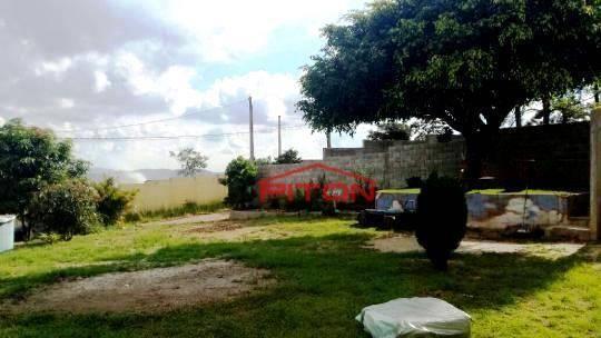 Chácara rural à venda, Mairiporã, Mairiporã - CH0012. - Foto 5