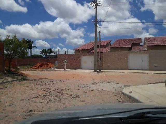 Terreno próximo a Avenida principal do Parque dom pedro - Foto 5