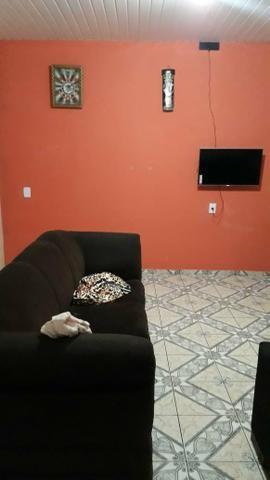 Vende -se ou aluga -se linda casa - Foto 9
