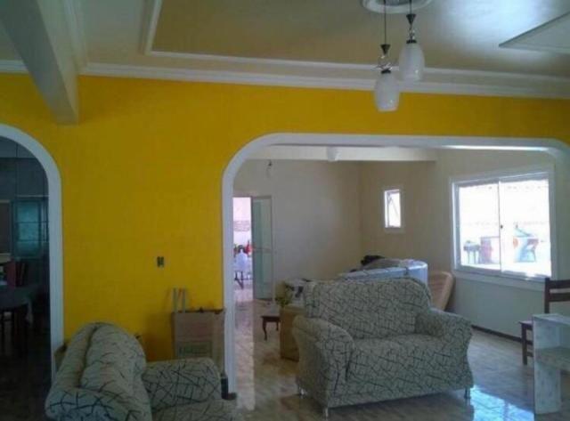 Casa à venda com 5 dormitórios em Centro, Aracati cod:2015 - Foto 10