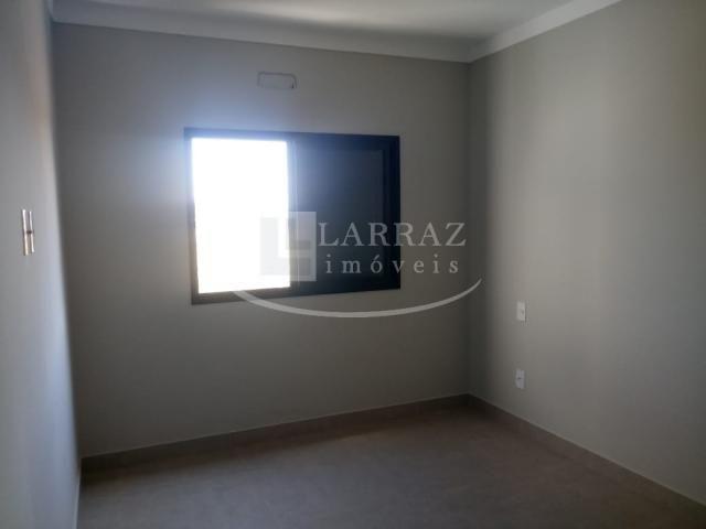 Excelente apartamento para venda em matao no eudes benassi, 3 dormitorios 1 suite em 103 m - Foto 9