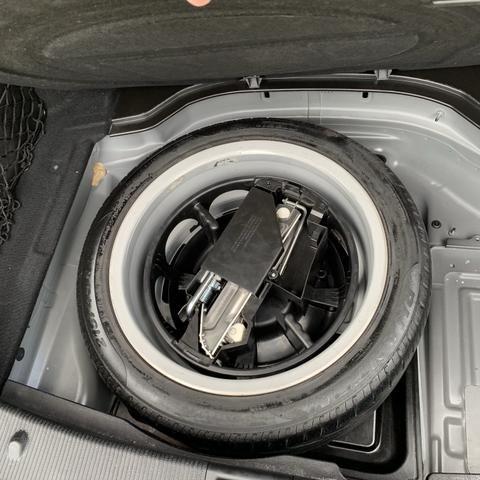 Mercedes Benz C180 2011 - Foto 13