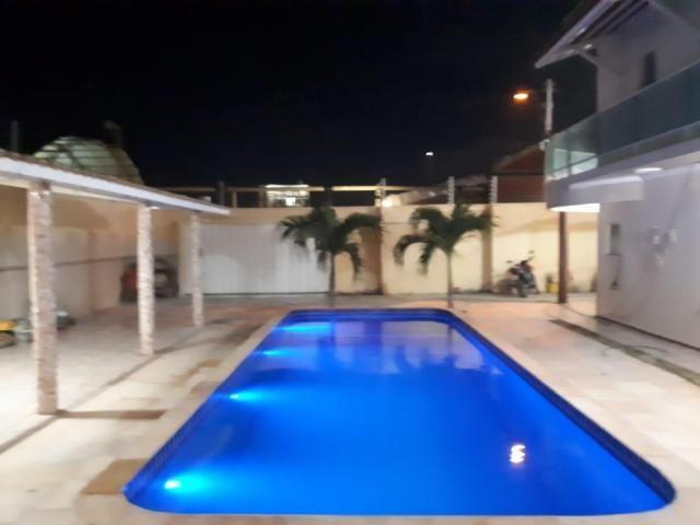 Casa à venda com 5 dormitórios em Centro, Aracati cod:2015 - Foto 2