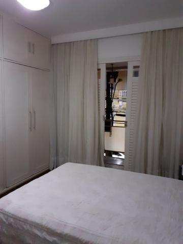 3 quartos, com 144 metros , na rua Jão das Boras ,Canela, Salvador-ba - Foto 18