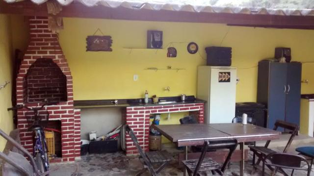 Casa mais terreno e com bom preço - Foto 4