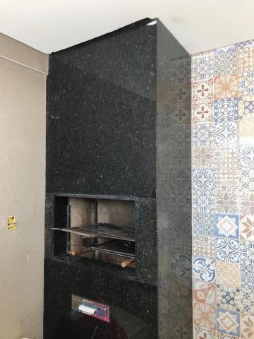 Excelente casa de condomínio, 3 quartos (2suítes), piscina, Quadra 06, Arniqueiras - Foto 20