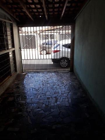 Casa sobrado, lote comercial 300m², contra esquina rua principal, Valparaiso I - Foto 5
