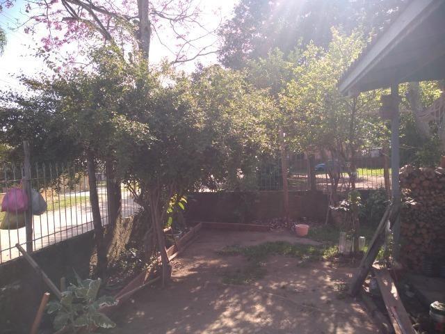 Casa 2 dormitórios - Cód.495 - Foto 3