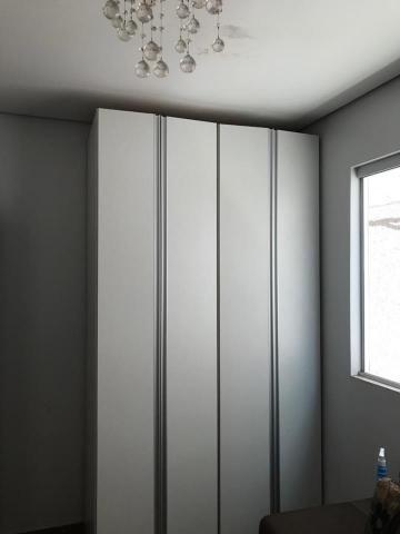 Excelente casa de condomínio, 3 quartos (2suítes), piscina, Quadra 06, Arniqueiras - Foto 12