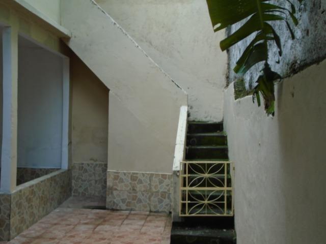 Otima Casa Vila Emil Mesquita - Foto 12