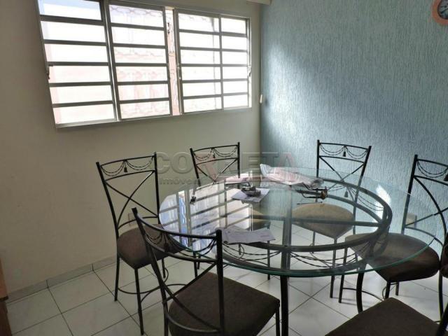 Casa à venda com 4 dormitórios em Jardim do prado, Aracatuba cod:V8798 - Foto 14