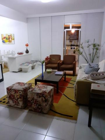3 quartos, com 144 metros , na rua Jão das Boras ,Canela, Salvador-ba - Foto 3