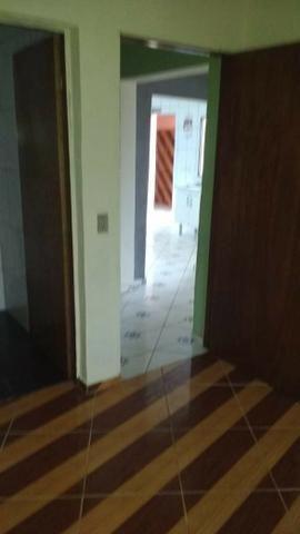 Casa a venda no Centro de Juquitiba-SP - Foto 9