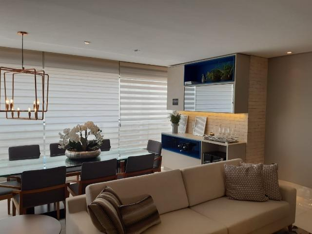 Apartamento 3 suítes Alto Bueno - Foto 3