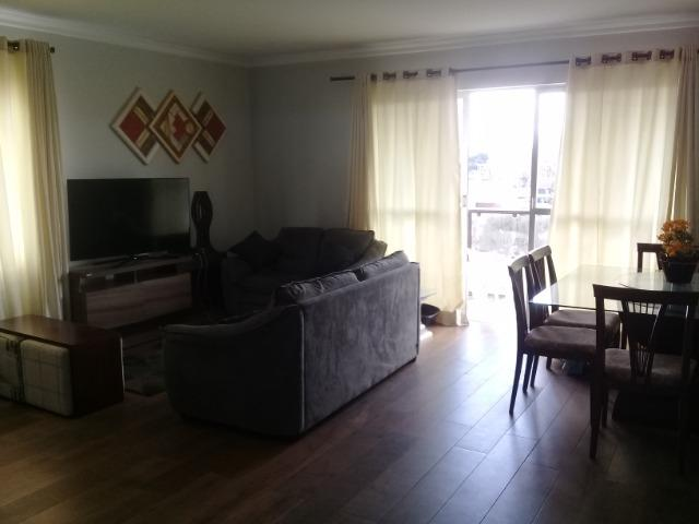 Apartamento Cobertura Duplex - Foto 4