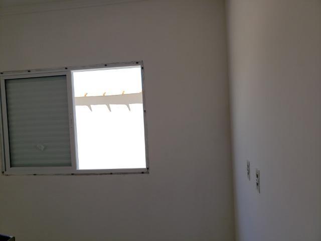 Casa em fase de Acabamento - Foto 13
