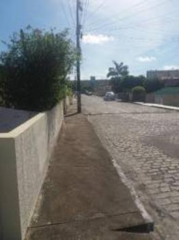 Linda Casa 3/4 Parnamirim Condomínio Fechado - Foto 10