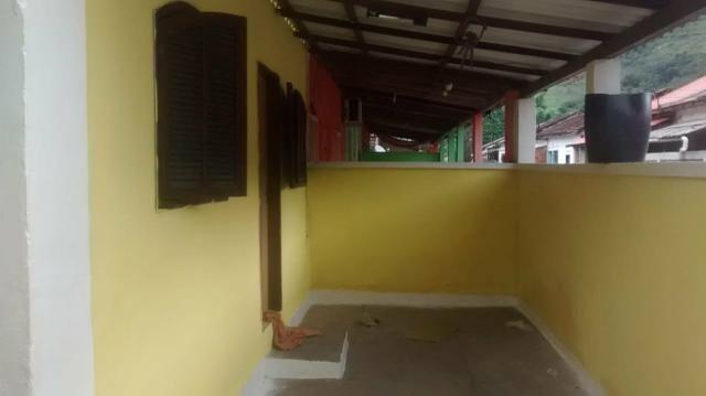 Casa mais terreno e com bom preço - Foto 12