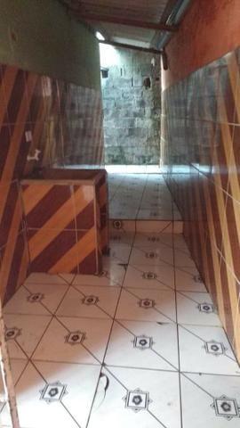 Casa a venda no Centro de Juquitiba-SP - Foto 17