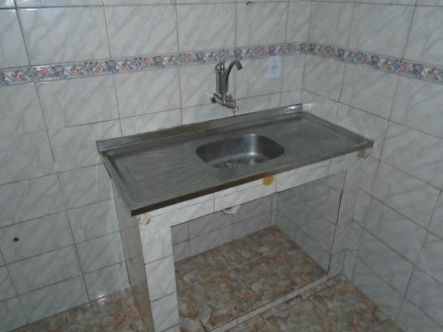 Otima Casa Vila Emil Mesquita - Foto 4