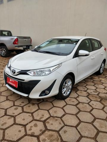 Yaris HB XL plus - Foto 4