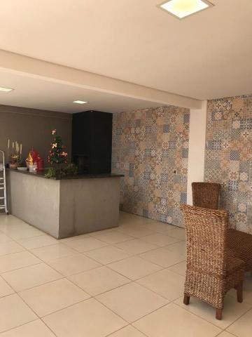 Excelente casa de condomínio, 3 quartos (2suítes), piscina, Quadra 06, Arniqueiras - Foto 17
