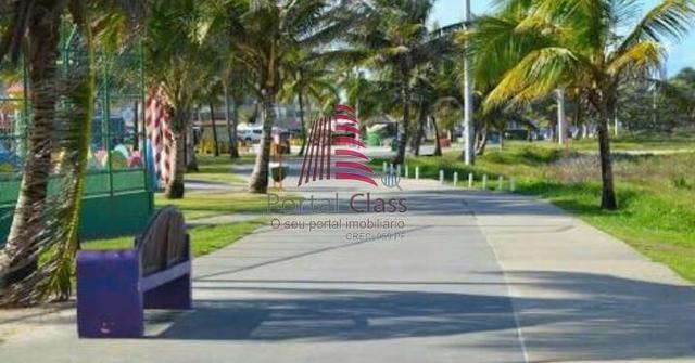 CÓD.: 1-026 Hotel na Atalaia c/3 pavimentos, 49 apartºs, a 200 metros da Beira da Praia - Foto 5