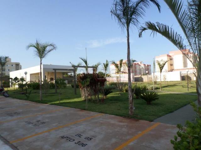 Apartamento para alugar com 2 dormitórios cod:L4772 - Foto 9