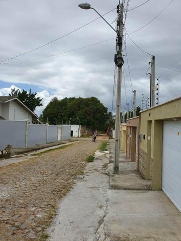 Casa duplex pertinho do farias brito do eusébio e do shopping - Foto 5