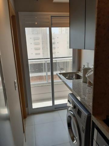 Apartamento 3 suítes Alto Bueno - Foto 4