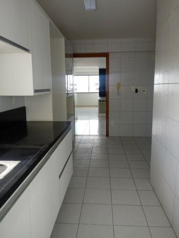 Edifício Sítio Beira Rio - Graças - * Jo - Foto 16