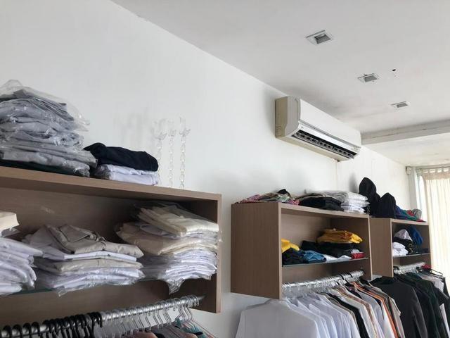 Mobília para loja - Foto 6