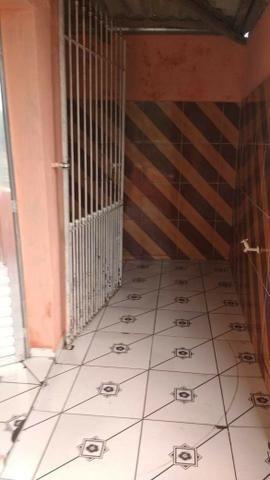Casa a venda no Centro de Juquitiba-SP - Foto 3