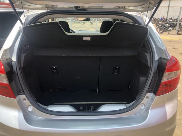 Ford ka 1.5 SE - Foto 12