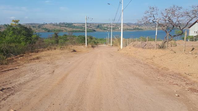 A partir 699,00 mês//2500 metros no lago Corumbá IV - Foto 6