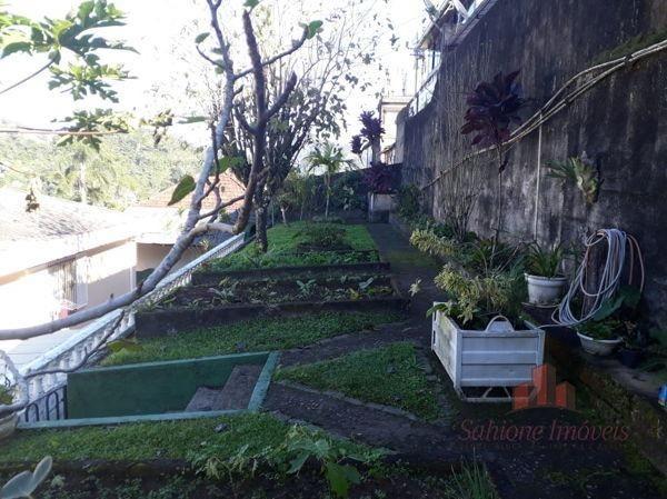 Casa c/4 Quartos na Castelânea - Foto 19