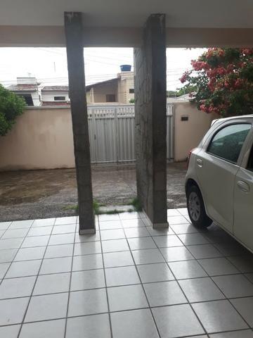 Casa bairro Potilândia 4/4 - Foto 15