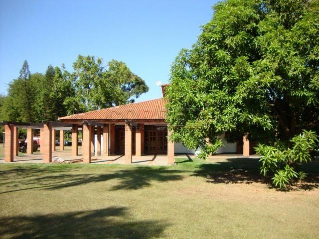 Casa de condomínio à venda com 3 dormitórios em Jardim do prado, Aracatuba cod:V5597 - Foto 12