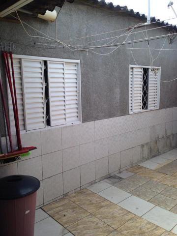 Casa 3 quartos  + casa fundos, habite-se, ACEITA FINANCIAMENTO!!  - Foto 14