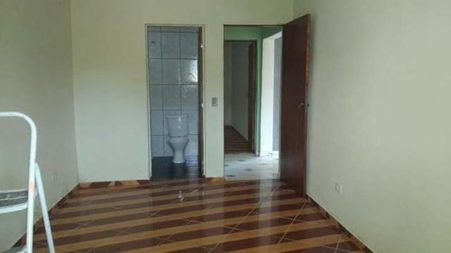 Casa a venda no Centro de Juquitiba-SP - Foto 6