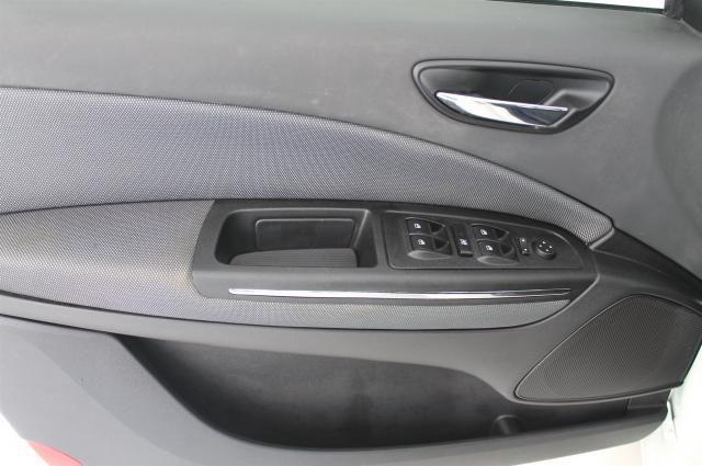 FIAT BRAVO 2012/2012 1.8 ESSENCE 16V FLEX 4P MANUAL - Foto 8