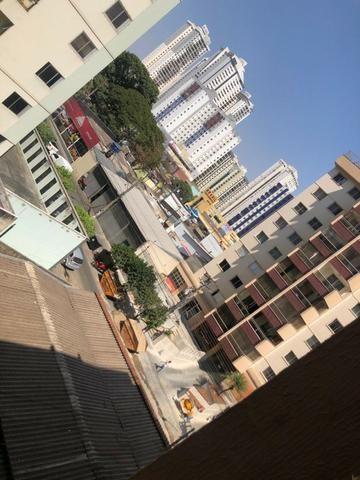 Apartamento 3 Qts 1 suíte 1 vaga Armarios ,aceita financiamento - Foto 11