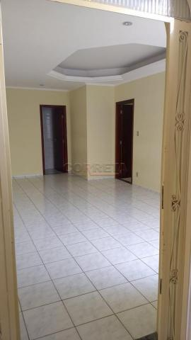 Casa à venda com 5 dormitórios cod:V55121 - Foto 2