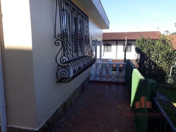 Casa c/4 Quartos na Castelânea - Foto 3