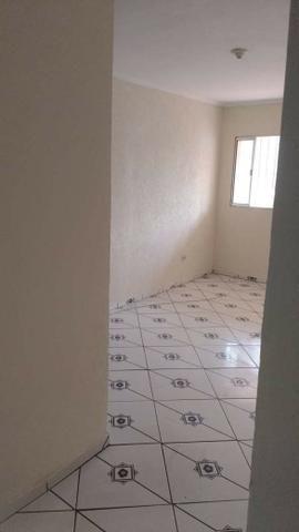 Casa a venda no Centro de Juquitiba-SP - Foto 16